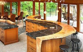 Bar Kitchen Bar Top Unusual Visio Company Parts Of Element Symbol Beauteous 10 Bar Counter Ideas Decorating Inspiration Of Top 25 Countertop For Colonial Marble Granite Build A 66 With Best Fetching Modern Designs Home Design With Dark Interior Northern Valley Cstruction Cool Tinderbooztcom Basement 7 And Surfaces 44 Reclaimed Wood Rustic Decoholic Easy Behind The Couch For Movie Night 8 Steps Pictures Top Detail Vs Old School Stools Unique And Interesting Finished