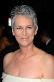 Jamie Lee Curtis Halloween H20 by Abc Family Jamie Lee Curtis Team For Horror Drama Project