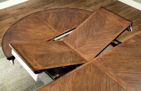 Well Suited Dining Room Tables With Extension Leaves What Is A Table Leaf Side