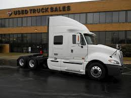 2015 International ProStar+ (Plus) Sleeper Semi Truck For Sale ... Pickup Trucks Plus Magazine Published By Rpm Is A Long Super On Twitter Jus Got Sponsored Thanks Truck Accsories Pembroke Ontario Canada 613 2015 Intertional Prostar Sleeper Semi For Sale It Takes Village Of Sfgov Plus One Police Car To Clean Lance Camper Pro Kiss 33 Carded Cars And Trucks 5 Pack Winners Circle Sterling Mttp Pulls Greenville Michigan Modified Gas Trucks Plus Green Ghost Commercial Van Cargo Management Trusbackgroundsgallery84pluspicwpt402228 Juegosrevcom Vehicle Inventory Archives Page 2 14 Fire