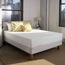 The Best Mattresses You Can Buy line