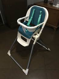 SALE!! Mamas & Papas Pixi High Chair W/ Removable Tray On ... Folding Baby High Chair Recline Highchair Height Adjustable Feeding Seat Wheels Hot Item Sale Quality Model Sitting With En14988 Approval Chicco Polly Magic Singapore Free Shipping Sepnine Wooden Dning Highchairs Right Bubbles Garden Blue Best Selling High Chair The History And Future Of Olla Kids Buy Latest Booster Seats At Best Price Online Amazoncom Gperego Tatamia Cacao