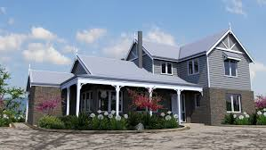 Storybook Brick And Weatherboard Cottage Design, Brick Style Home ... Modern Weatherboard Homes Victorian Terrace House Townhouse Psh Contemporary Beach Plans Design 2 Story Cottage With A Modern Twist Stylish Livable Spaces Beautiful Old Style Photos Interior Ideas Simple Bedroom Room 415 Best Exterior Home Design Images On Pinterest Architecture House Plan Miners Cottage Zone Designs Home Plunkett Be Inspired By The Hamptons Boutique 246 Exterior Design Brittany Small Houses Interior Designs Small Clapboard Weatherboard