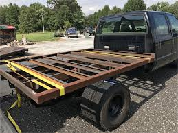 Used Headache Racks For Sale | BradsHomeFurnishings 2017 Ford F450 Super Duty Crew Cab 11 Gooseneck Flatbed 32 Flatbeds Hawk Full Size Flatbed Camper Equipt Expedition Outfitters New 2018 Ram 3500 Crew Cab For Sale In Braunfels Tx 2006 F250 Super Duty Pickup Truck Item Used Ford F550 Truck For Sale In Az 2335 Classic Trucks For In California Basic 1951 Ford F 2012 Gmc Sierra 3500hd 2371 4x4 4x4 Norstar Sr Flat Bed 1984 Chevrolet Silverado C10 Flatbed Pickup Truck L73 Bradford Alinum 4 Box Dickinson Equipment 1999 St Cloud Mn Northstar Sales