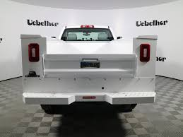 New 2018 Chevrolet Silverado 2500 Regular Cab, Service Body | For ... Service Bodies Knapheide Kmt1 Mechanics Truck Dejana Utility Equipment Kuv Cutaway Enclosed Service Body Exalead Onepart Provides With Time Savings Of 150 Hours Beds For Sale Products Toducing New Caps Covers This Week Medium Duty Work 696f40 Dickinson 696f Deck Pvmx113c Western Check Out Awesome Truck That We Made For Our Buds Over At The