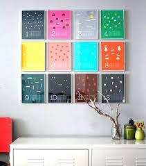 Simple Home Decor Ideas Easy Diy Decorating Iammizgin Best Creative