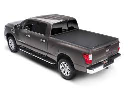 BAKFlip VP Vinyl Series Hard Folding Truck Bed Cover - Buff Truck ... Dodge Ram 1500 With Leitner Acs Offroad Truck Bed Rack By A B Food Outfitters Australia Pty Ltd 04646188 Home Truckdomeus Jasontruckcaps Hashtag On Twitter Custom Suv Auto Accsories Facebook Louisiana Global Diesel Performance Oto Titan Boss Van Truck Outfitters Southeastern