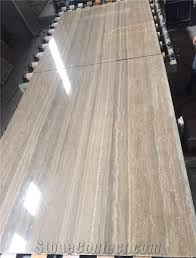 italy travertine floor tile silver travertine price