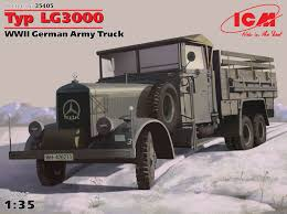 Typ LG3000, WWII German Army Truck » ICM Holding - Plastic Model Kits Drawn Truck Army Pencil And In Color Drawn Army Truck 3d Model 19 Obj Free3d Gmc Prestone 42 Us Army Truck World War Ii Historic Display 03 Converted To Camper Alaska Usa Stock Photo Sluban Set Epic Militaria Model Formations Vehicles Children Videos Youtube Image Bigstock Wpl B 1 116 24g 4wd Off Road Rc Military Rock Crawler Bicester Passenger Ride A Leyland Daf 4x4 Vehicle