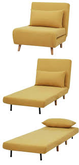 Ten Sleeper Chairs That Turn Any Space Into A Guest Room In ... Ten Sleeper Chairs That Turn Any Space Into A Guest Room In Surprising Slide Out Chair Fold Adults Flip Bedroom Decor Princess Toddler Foam Design For Indoor Chairs Awesome Folding The 12 Best Improb Ideas About Down Couch Bed Asofae Adahklimek Wood Convertible Lounger Sofa Sleeper Fniture 10 Or Mattrses 20 Amazoncom Simple Pretty Kids Clothes Twin Pull