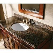 briarwood bathroom cabinets menards bathroom cabinets