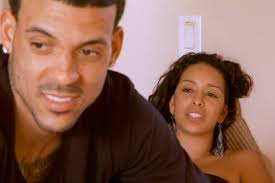 Story And Fact Between Matt Barnes And His Wife Gloria Govan ... Warriors Get 28th Road Win With 11287 Over Mavs Boston Herald Demarcus Cousins Berates Columnist For Writing About His Brother Matt Barnes Literally Gets The Last Laugh On Fisher Knicks New The Top 5 Inyourface Moments Of 14year Career Gossip Lover Young Black And Fabulous Sports Galore Pinterest Derek Fisher Violated The Code When He Banged Matt Barnes Wife Born Ruffians Wikipedia Golden State Of Mind A Community Wikiwand Clippers Polarizing Pariah Sicom Evel Dick Donato Wins Big 8 Photo 598391