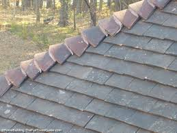 Ludowici Roof Tile Jobs by How To Choose A Clay Tile Roof For Your Home The Homebuilding