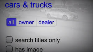 Single Dad Falls Victim To Craigslist Car Sale Scam By Crook In Katy ... Craigslist Police Truck Tailgates Stolen Resold Online Abc13com Race Car For Sale Top Models And Price 2019 20 Used Cars For In Houston Tx Savings From 3239 77008 Goodyear Motors Dump Sell Together With Wooden New Plus Mack Gu713 Trucks Less Wallpaper Dodge Chrysler Jeep Ram Dealer Service Hshot Trucking Pros Cons Of The Smalltruck Niche