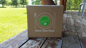 The Great Meal DeliveryJourney: Hello Fresh Review & Coupon Code Hellofresh Canada Exclusive Promo Code Deal Save 60 Off Hello Lucky Coupon Code Uk Beaverton Bakery Coupons 43 Fresh Coupons Codes November 2019 Hellofresh 1800 Flowers Free Shipping Make Your Weekly Food And Recipe Delivery Simple I Tried Heres What Think Of Trendy Meal My Completly Honest Review Why Love It October 2015 Get 40 Off And More Organize Yourself Skinny Free One Time Use Coupon Vrv Album Turned 124 Into 1000 Ubereats Credit By