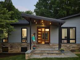 100 Modern Homes Pics Front Porches On Modern Homes It Is Also Good To Use Modern Front