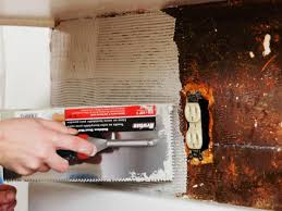how to install a tile backsplash how tos diy