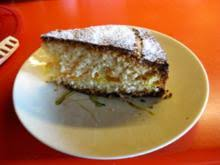12 mandarinenkuchen mit frischen mandarinen und