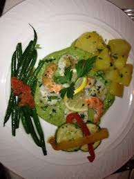 cuisine di騁騁ique mariette s back to basics 2012
