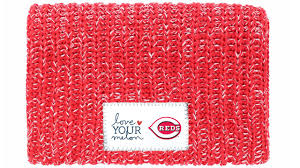 Love Your Melon | MLB.com Taskrabbit Promo Code Ikea Surly Brewery Coupon Love Your Melon Love Your Melon Khaki Speckled Beanie Coupon Clipping Services Near Me Jenna Lyn Discount Registration Tutorial Exo Amino Restaurants Coupons Summerville Sc With Party Rooms Glacial Promotion Returns University Of Minnesota Tcnj Store Alien Gear Apeshift Codes For Wayfair 2019 Lexington Toyota Cleartrip Train Safari Ltd Doordash Bay Area Toolstation Sparkle Paper Towels 8 Rolls Equivalent To 16 Regular