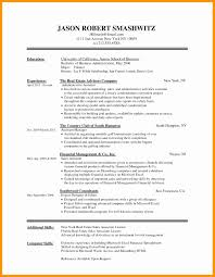 26+ Creating A Cover Letter . Creating A Cover Letter Create ... How To Write A Resume 2019 Beginners Guide Novorsum Security Guard Sample Writing Tips Genius R03 Jessica Williams Professional Cv Template For Ms Word Pages Curriculum Vitae Cover Letter References Icons 5 Google Docs Templates And Use Them The Muse 005 Free Ideas Gain Amazing Modern Cv Professional Cv Mplate Free Download Word Format Perfect Cstruction Examples Included Top 14 Best Download In Great 32 For Freshers Format Ms Tutorial To Insert Picture In 20 Premium 26 Creating A Create