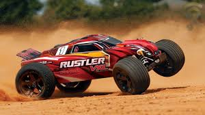 World's Top 5 RC Cars - Best Rc Super Cars 2018-19 - Tony Stark ... Killer Rc Trucks For Sale That Distroy The Competion Top 2018 Picks Cars Best Buy Canada How To Get Into Hobby Driving Rock Crawlers Tested Original Wltoys L969 24g 112 Scale 2wd 2ch Rtr Bigfoot Remote Control Car Under 1500 Rupees On Amazon Smshad Maker And To In Scanner Answers Rated Helpful Customer Reviews Amazoncom 5 A Complete Buyers Guide Cheap Rc Offroad Find Deals Line At Reviewed Mmnt