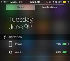 ios 9 features all the new and ios 9 features