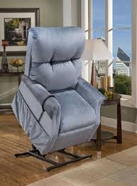 Lift Chairs Recliners Covered By Medicare by Medicare Power Wheel Chairs And Pride Jazzy Electric Motorized