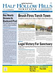 Procida Tile Jericho Turnpike by The Half Hollow Hills Newspaper By Long Islander Newspapers Issuu