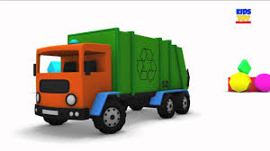 Toy Box Garbage Truck | Transport Vehicles | Animated Vehicles ... Commercial Dumpster Truck Resource Electronic Recycling Garbage Video Playtime For Kids Youtube Elis Bed Unboxing The Street Vehicle Videos For Children By Learn Colors For With Trucks 3d Vehicles Cars Numbers Spiderman Cartoon In L Green Blue Zobic Space Ship Pinterest Learning Names Kids School Bus Dump Tow Dump Truck The City