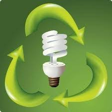 recycle brevard where can cfl be taken to be recycled
