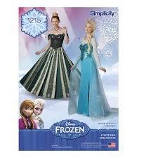Кукли Barbie Doll Fashion Кукла с дрехи и аксесоари асортимент
