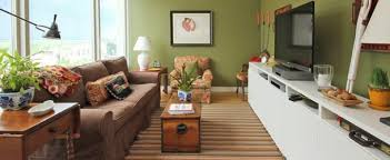 How To Decorate A Small Rectangular Living Room Centerfieldbar Com