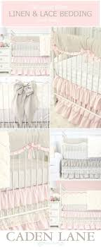 Best 25+ Nursery Bedding Ideas On Pinterest | Baby Boy Bedding ... Full Bedding Sets Pottery Barn Tokida For Design Ideas Hudson Bed Set Photo With Kids Brooklyn Crib Sybil Elaine Pinterest Blankets Swaddlings Sheet Stars Plus Special And Colors Baby Girl Girl Nursery With Gray Pink Wall Paint Benjamin Moore Purple And Green Murphy Mpeapod We Genieve Organic Nursery Bedroom Admirable Vintage Styling Baby Room Furnishing The Funky Letter Boutique Popular Girls