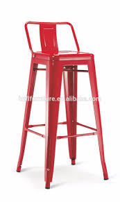 2017 Modern Powder Coating Metal Bar Stool High Chair With Backrest - Buy  Bar Chair With Backrest,Metal Bar Stool High Chair,Bar Stool Product On ... 2pcs Silver Pu High Chair Set Peg Perego Siesta Ambiance High Chair With Eco Leatherwood Look Brown Padded Insert For The Simplex And Nino Cubic Caf Chairs Gun Metal Grey Banqueting Micuna Ovo City Luxe Brown Leatherette Harness Wooden Baby 3in1 Highchair Tray Amsco Dolls Circa 1950s Antiques Jack Lowhigh Child High Chair Restaurant Cafeteria Community Camping Vintage J Chein Doll Sunset Bar