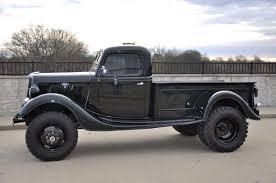 100 Chevy Pickup Trucks For Sale For Craigslist Astonishing 1941 Truck For