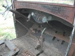 100 Craigslist Fort Collins Cars And Trucks 1926 Hudson Super Six Collins CO Craigslist Hudson Essex