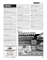 Page39.jpg
