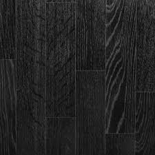 Dark Ash Wood Floors Cheap Vinyl Flooring