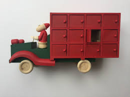 How To Make A Personalised Advent Truck - Hobbycraft Blog How To Make A Cacola Truck With Dc Motor Simple Making Make Truck That Moves Wooden Toy Trucks Toyota Tacoma Questions How I Modify My Cost Of Cargurus Packing It All In Full Use Your Moving Total With Motor Trailer Youtube Rc Small Cargo Best Trucks For Take A Look About Lego Car Capvating Photos Wooden Toy 7 Steps Pictures Red Pillow Lovely Vintage Christmas Throw Draw Art Projects Kids Personalised Advent Hobbycraft Blog Here Is Police 23