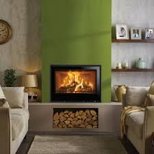Elise Glass 680 Victoria Stone Fireplaces Wood Stoves Gas