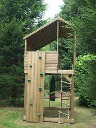 Gallery Of Treehouse Accessories Treehouse Rock Climbing Wall ... Backyard Rock Climbing Wall Ct Outdoor Home Walls Garage Home Climbing Walls Pinterest Homemade Boulderingrock Wall Youtube 1000 Images About Backyard Bouldering On Pinterest Rock Ecofriendly Playgrounds Nifty Homestead Elevate Weve Been Designing And Building Design Ideas Of House For Bring Fun And Healthy With Jonrie Designs Llc Under 100 Outside Exterior
