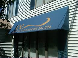 Commercial Awnings   Lexington Signs Storefront Awnings Superior Awning Signs Isprint Sign Authority Wheaton Lisle Carol Stream Lombard Extreme Inc Commercial Lexington Company Winstonsalem Nc Greensboro M Our Work Blink Signpros Lanier Alinum Products By Xcelerated Graphics Denver Commerce Salon Gabriel Black Sunbrella Den