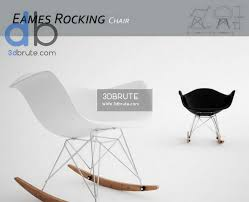 Eames Rocking Chair 536 - Download -3d Models Free -3dbrute Eames Chair 3d Model Vintage Doris Diamond Model For Download In Max 2014 And Obj Mid Century Z Lounge 3d Max Obj Fbx Blend Kolton Rocking Marl Grey Download Free By Madecom Kids Rocking Chair White Leather Swivel With A Stool Kartell Comback Wishbone Hansel Armchair Originals Chairmakers Rocker Highly Detailed C4d Caravan Sports Blue Xl Suspension Patio
