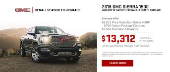 Courtesy Buick GMC In Birmingham | Serving Tuscaloosa, Leeds ... Mickey Thompson Metal Series Mm164m 900022533 Hh Truck Accsories Birmingham Al Take A Look At All The 2019 Toyota Tundra Has To Offer In Royal Buick Gmc In Serving Hoover Calera Tnt Outfitters Golf Carts Trailers Cargo Truck Duffys Garage Auto Repair Shop Top Rated Mechanic Home Tplertruckaccsoriescom Adamson Ford 2018mustang For Sale Al 2018 Ram 3500 New Used Homepage Good People Brewing Company Promaster Commercial