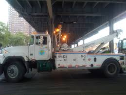 DSNY Tow Truck Towing A Compactor Truck | DSNY Tow Truck Tow… | Flickr Towing 24 Hours A Day In Gresham 5033885701 247 Crane Tow Truck Sandys Tow Show Mason Ohio 92211 Youtube Tow Truck Companies Hour Service Company Services Evidentiary Impounded Vehicles St Louis Mo Sts Car Care Options Wrap City Has A Plan For You Broken Down Bus Being Towed By For Repair Stock Photo Towing Two Trucks Each Car Mildlyteresting Some Target Shoppers Snatch Cars Minutes Phil Z Towing Flatbed San Anniotowing Servicepotranco Jac Carrier Trucktow Wrecker Upper Partswrecker Name Our Best Rate Repair