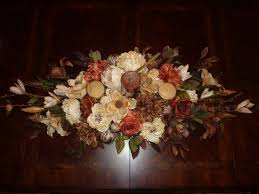 amazing 60 dining room table floral centerpieces decorating in
