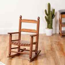 Kids Rocking Chair Porch Indoor Outdoor Toddler Girl Boy Gift ... Shop Simple Living Orleans Midcentury Chair Set Of 2 On Sale Gorgeous Wooden Rocking Porch Brown Green Stock Pong Chair Blackbrown Vislanda Blackwhite Ikea Modern Danish Teak For At 1stdibs Tortuga Outdoor Sea Pines Tortoise Wicker With Classic Wooden Rocking Pedestal Fniture Tables Blue Powell Craft China Removable Seating Cover Wood Chairs Ideas For Patio Needs Jpeocom
