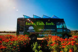Farm Fish Fork Of San Diego #SanDiegoFoodtruck #SDFoodtruck ... Flacos Custom Food Trucks Youtube San Diego Food Trucks Fresh Lobster Joint Truck 15 S 10 American United Up In Smoke Catering Taco Extraordinary Desserts Ximena On The Go Gatherings In Guide To Los Angeles 6 To Spot California Single Fin Roaming Hunger Here Are Seven Essential Eater Where Find The Best Fish Tacos Parker Project Touch A 2016 Event Review New Orleans Cuisine Services