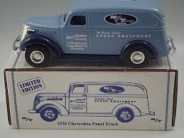 ERTL 1938 CHEVROLET Panel Truck Speed Equipment Die-Cast Coin Bank ... 1938 Chevrolet Rat Rod Pickup Ez Street Photo Image Gallery For Sale Near Rockville Maryland 20850 Truck Custom_cab Flickr Sale Classiccarscom Cc1121484 Fire Hyman Ltd Classic Cars File1938 20615089014jpg Wikimedia Commons Enjoy The Build Monty Rubarts Chevy Slamd Mag Cc1004248 Chevrolet Truck Pickup Half Ton Rolling Project Parts Car Rat Master Deluxe